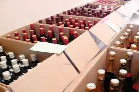 """Résultat de recherche d'images pour """"saisie bouteilles vin"""""""